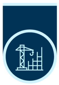 construction-infrastructure-icon
