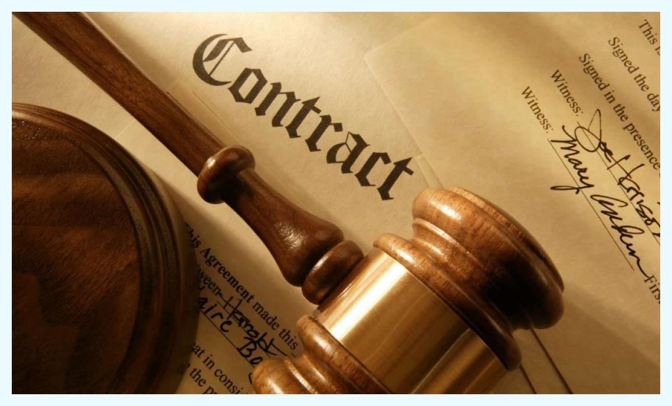 contract-law-banner