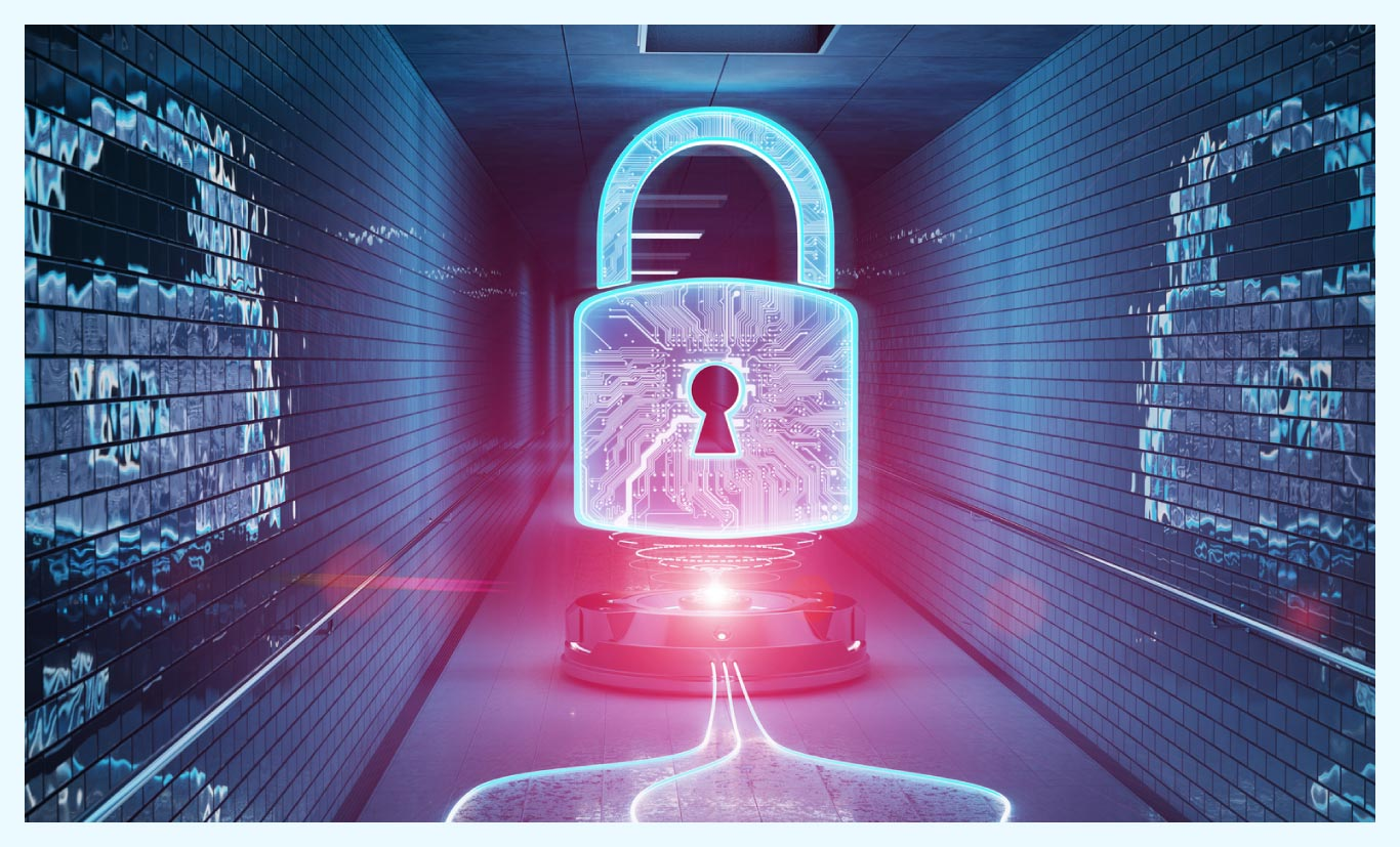 cyber-security-data-protection-privacy-banner-1