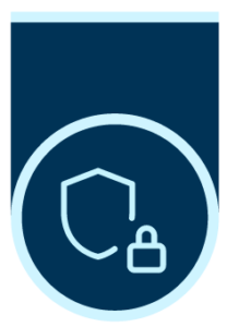 cyber-security-data-protection-privacy-icon