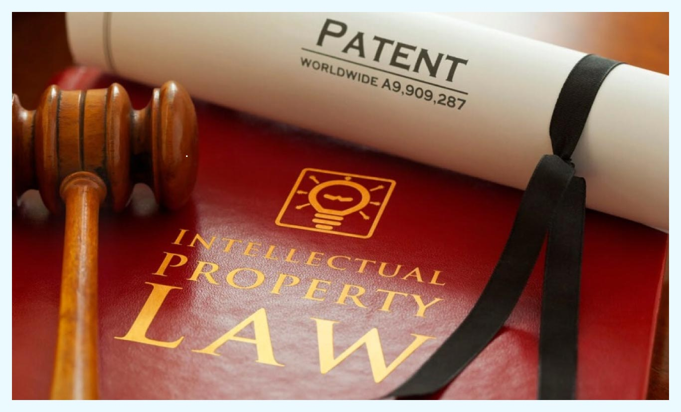 intellectual-property-banner